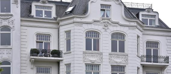 Quelle: Immobilien Zeitung, Urheber: Theda Eggers