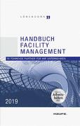 Lünendonk - Handbuch Facility Management 2019
