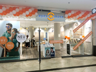 Quelle: eyes and more GmbH