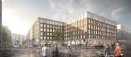 Quelle: TLG Immobilien AG, Urheber: Knerer und Lang Architekten GmbH