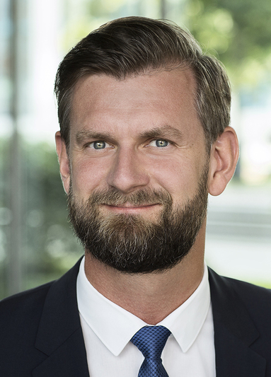 Christoph Eichbaum.