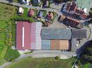 Quelle: i+R Wohnbau Lindau