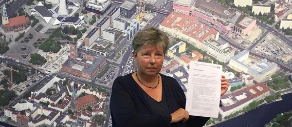Quelle: Immobilien Zeitung, Urheberin: Martina Vetter