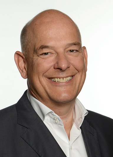 Christoph Härle.