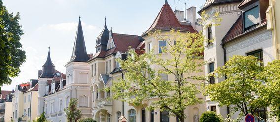 Quelle: Aigner Immobilien GmbH, Urheber: Vincent Rieger