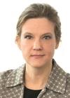 Quelle: GvW Graf von Westphalen Rechtsanwälte Steuerberater Partnerschaft mbB