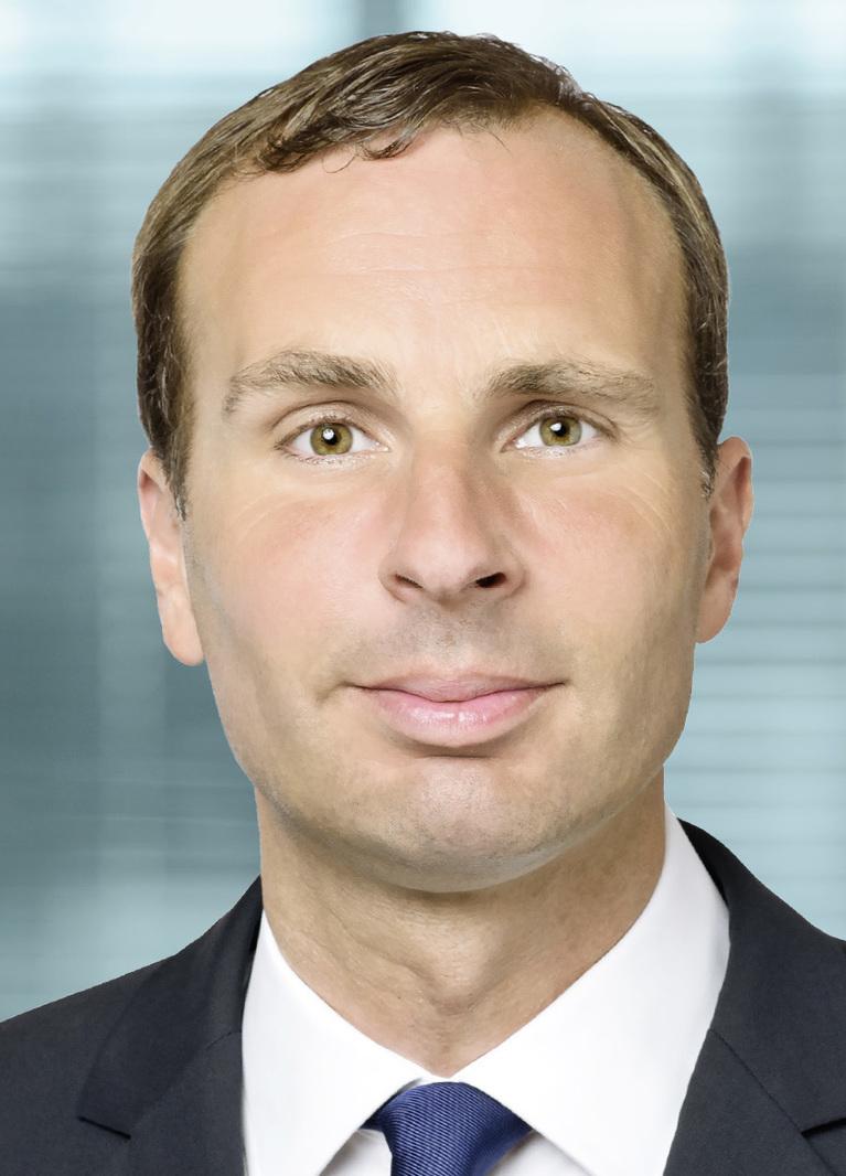 Wolf-Dieter Adlhoch.