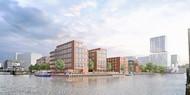 Quelle: Novum Hospiality, Urheber: Schenk + Waiblinger Architekten