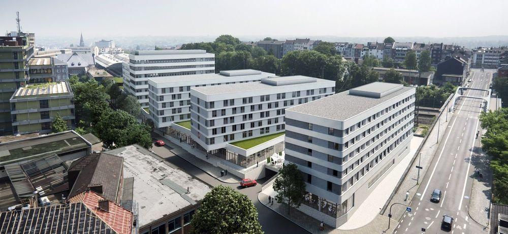 Quelle: BlueGate Aachen GmbH