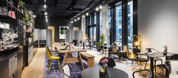 Quelle: Design Offices