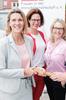 Quelle: Frauen in der Immobilienwirtschaft e.V., Urheber: Tim Neiertz
