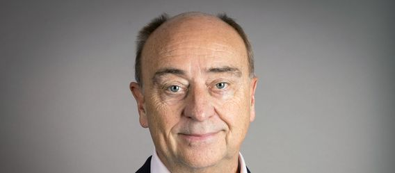Quelle: Innovation City Management GmbH