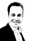 Urheber: Dr. Thomas Schneider