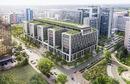 Quelle: Lang & Cie. Real Estate AG, Holger Meyer GmbH, Urheber: holger meyer architektur/sichtvision