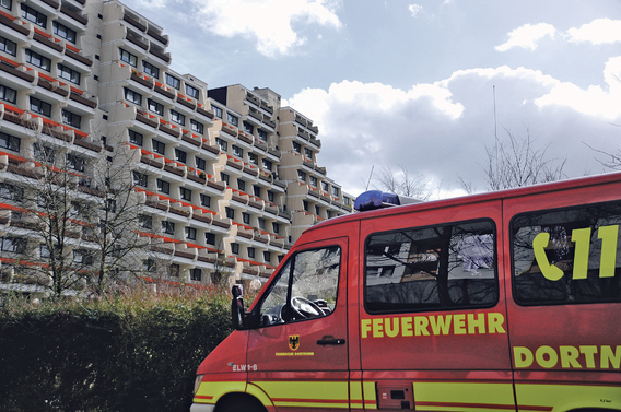 Quelle: Stadt Dortmund, Urheber: Roland Gorecki
