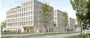 Quelle: Opes Management GmbH, Urheber: Henning Larsen Architects