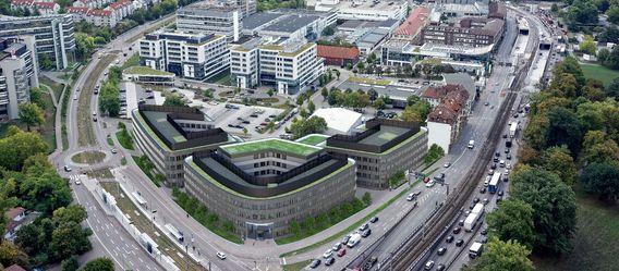 Quelle: LBBW Immobilien, Urheber: Bernd Heller