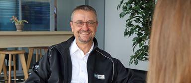 Country-Manager Dr. Alexander Granderath verabschiedet sich nach etwa zehn Jahren für ISS Deutschland. Mit ihm wird auch CFO Martin Geisel den Düsseldorfer Facility-Manager verlassen.