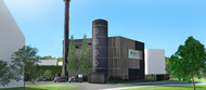 Quelle: PionierWerk Hanau, Urheber: andré stocker design