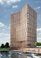 Quelle: PSP Weltner Louvieaux Architekten GmbH