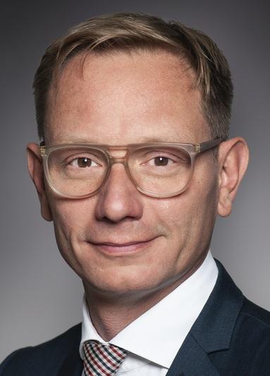Steffen Pulvermacher.
