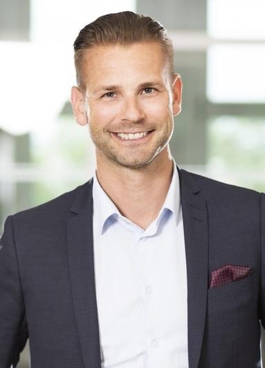 Marcus Bartenstein.