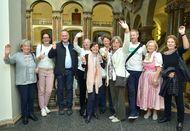 Quelle: DMB Mieterverein München, Urheberin: Astrid Schmidhuber