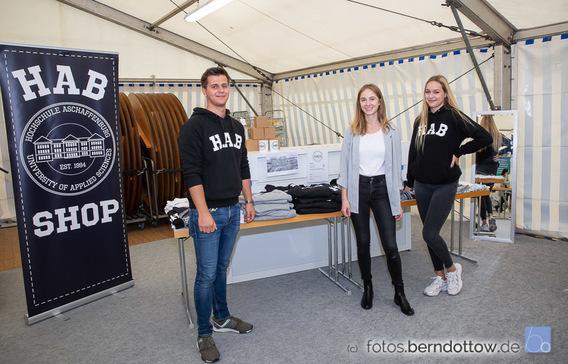 Quelle: fotos.berndottow.de, Urheber: Bernd Ottow