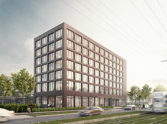 Quelle: Martienssen Architekten + Ingenieure, Urheber: Macina