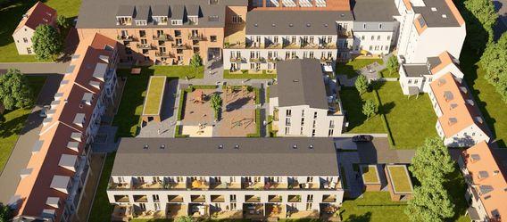 Quelle: Parkstudios Babelsberg GmbH & Co. KG