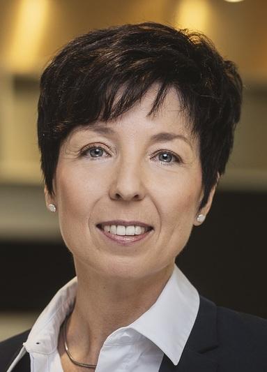 Susanne Heinz.