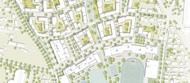 Urheber: Arge aus Amman Albers Stadtwerke, Zürich, und BEM Landschaftsarchitekten/Stadtplaner, München