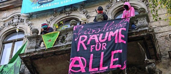 Quelle: Imago Images, Urheber: Martin Müller