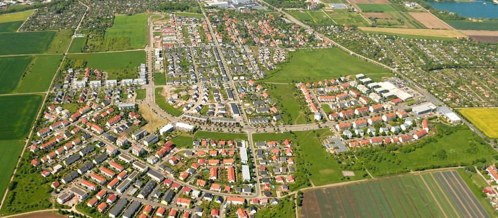 Quelle: LEG Thüringen, Urheber: Heiko Wagner, Erfurt
