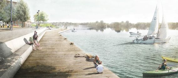 Quelle: Atelier Loidl Landschaftsarchitekten