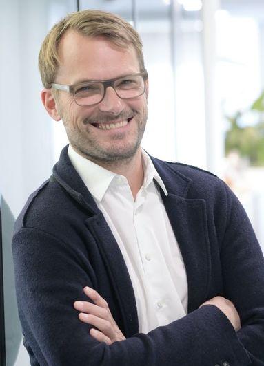 Wilm Schwarzpaul.