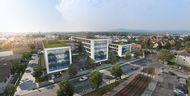 Quelle: benchmark. Real Estate GmbH