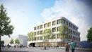 Quelle: Reisch Projektentwicklung, Urheber: Bodamer Faber Architekten