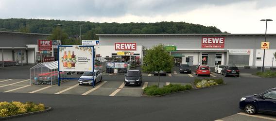 Quelle: GRR Group, Nürnberg