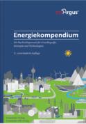 Energiekompendium