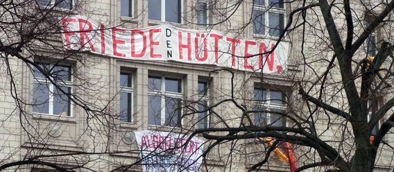 Immobilien Zeitung, Urheberin: Martina Vetter
