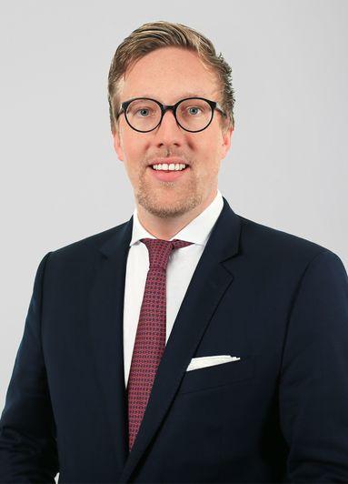 Matthias Schräder.