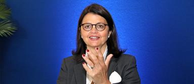 Heike Gündling.