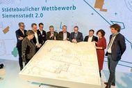 Quelle: Siemens AG
