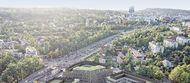 Quelle: LBBW Immobilien, Urheber Bernd Heller