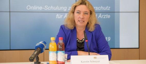 Quelle Bayerisches Staatsministerium für Familie, Arbeit und Soziales