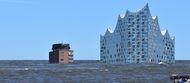 Urheber: Friedhelm Feldhaus, Montage: Immobilien Zeitung