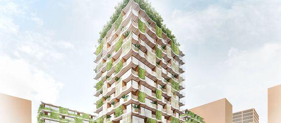 Quelle: kadawittfeldarchitektur