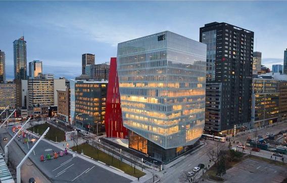 Bild: Ville de Montréal