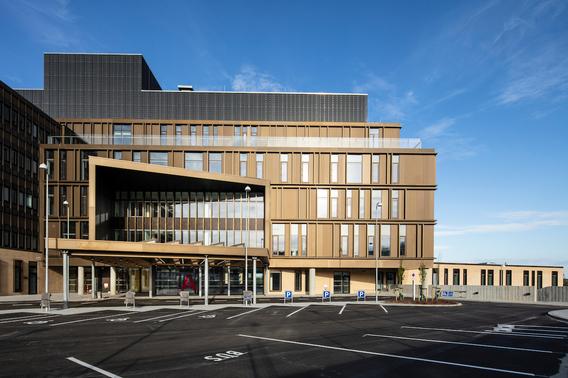 Bild: AART architects